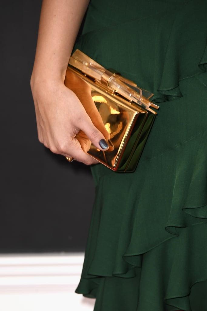 Tori Kelly, Grammys