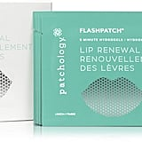 Patchology Travel-Size FlashPatch Lip Gels