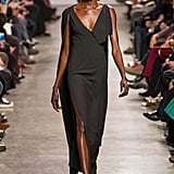 Our Dream Look: Zac Posen