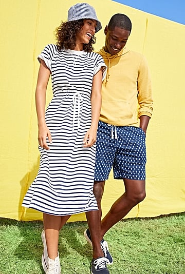 Most Comfortable Cheap Old Navy T-Shirt Dress | Review 2020