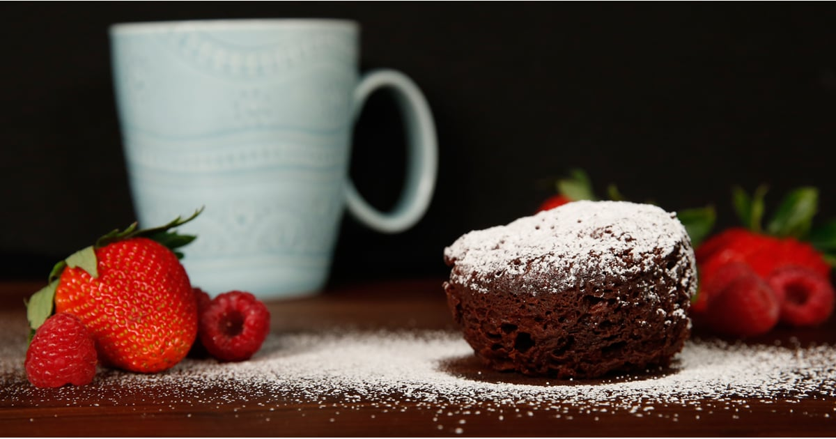 America S Test Kitchen Flourless Chocolate Cake Recipe