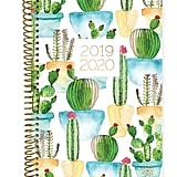 Bloom Daily 2019-2020 Academic Year Day Planner