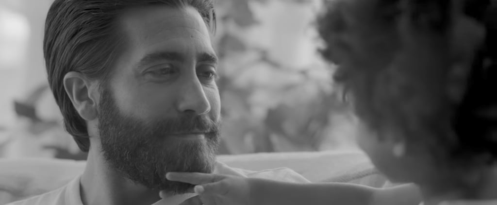 Warning: Your Ovaries May Burst While Watching Jake Gyllenhaal as a Dad in This New Ad