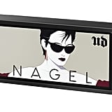 The Sunglasses Palette