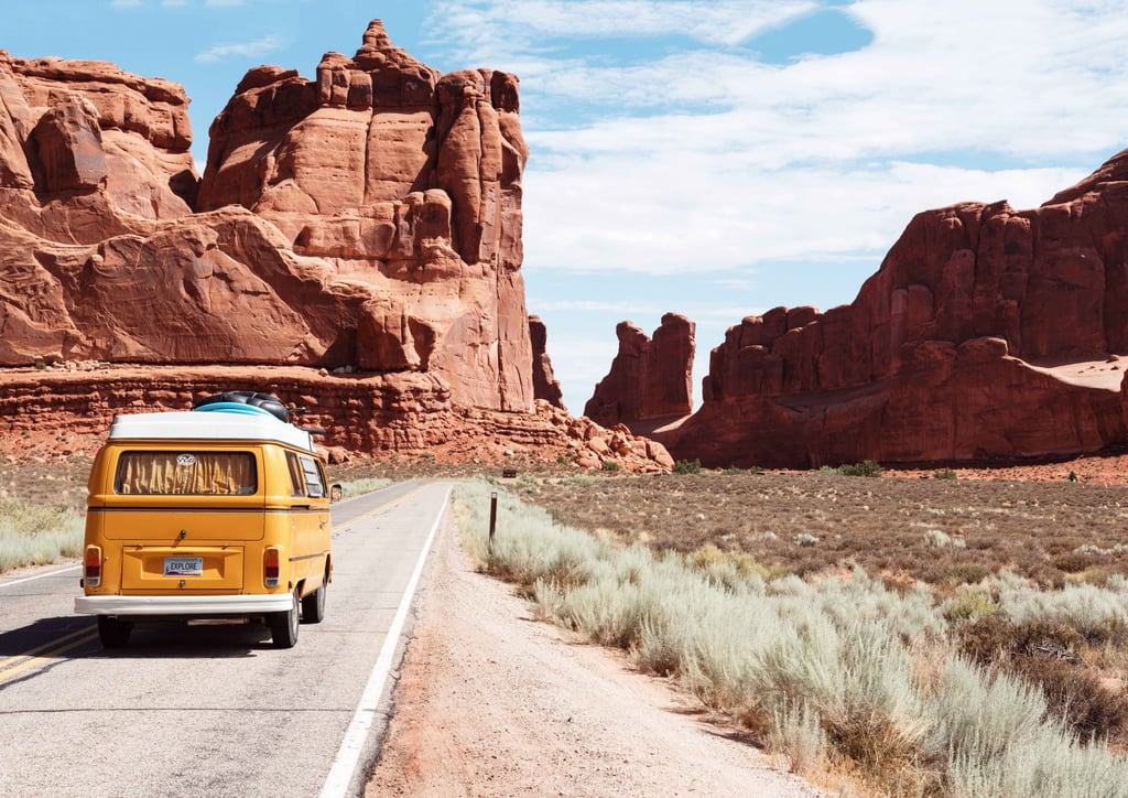Best Route 66 Attractions