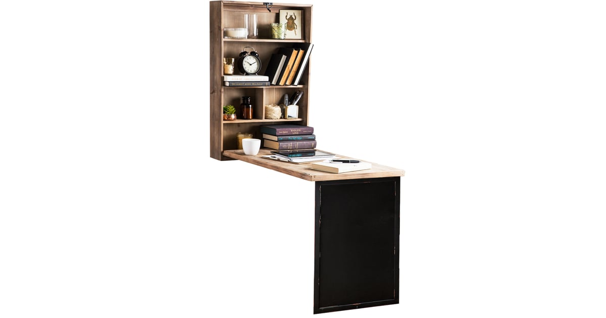 Kapono Floating Desk