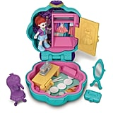 Polly Pocket Tiny Pocket Places Lila's Closet