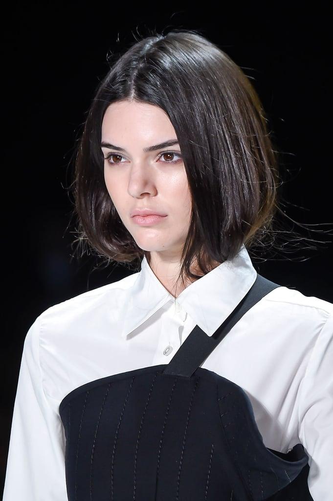Vera Wang Fall 2016