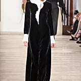 Our Dream Look: Ralph Lauren