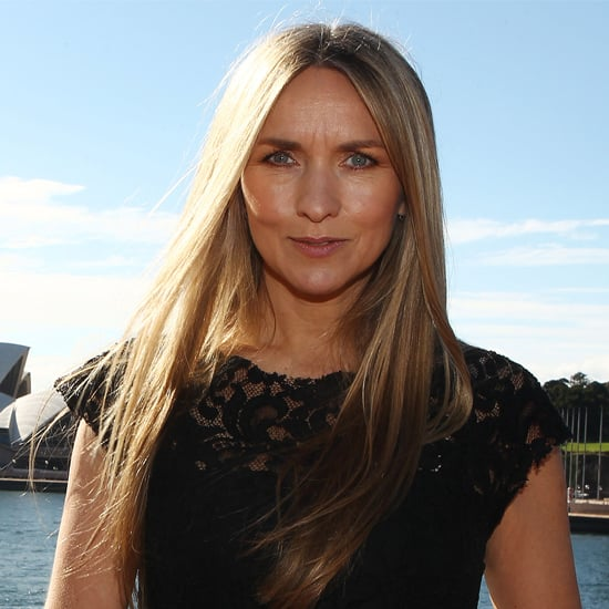 Collette Dinnigan Closes