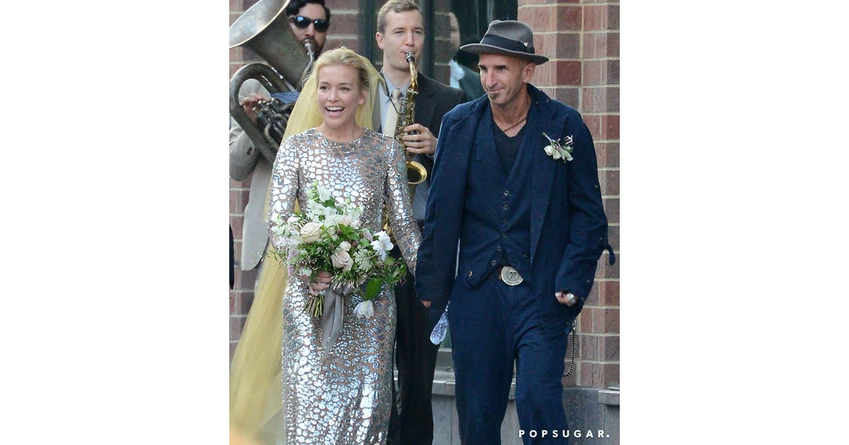 Piper perabos wedding pictures popsugar celebrity photo 15 junglespirit Choice Image
