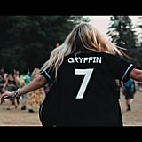 """""""Just For a Moment"""" by Gryffn feat. Iselin"""