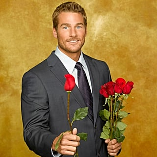 Where to Watch Old Seasons of The Bachelor