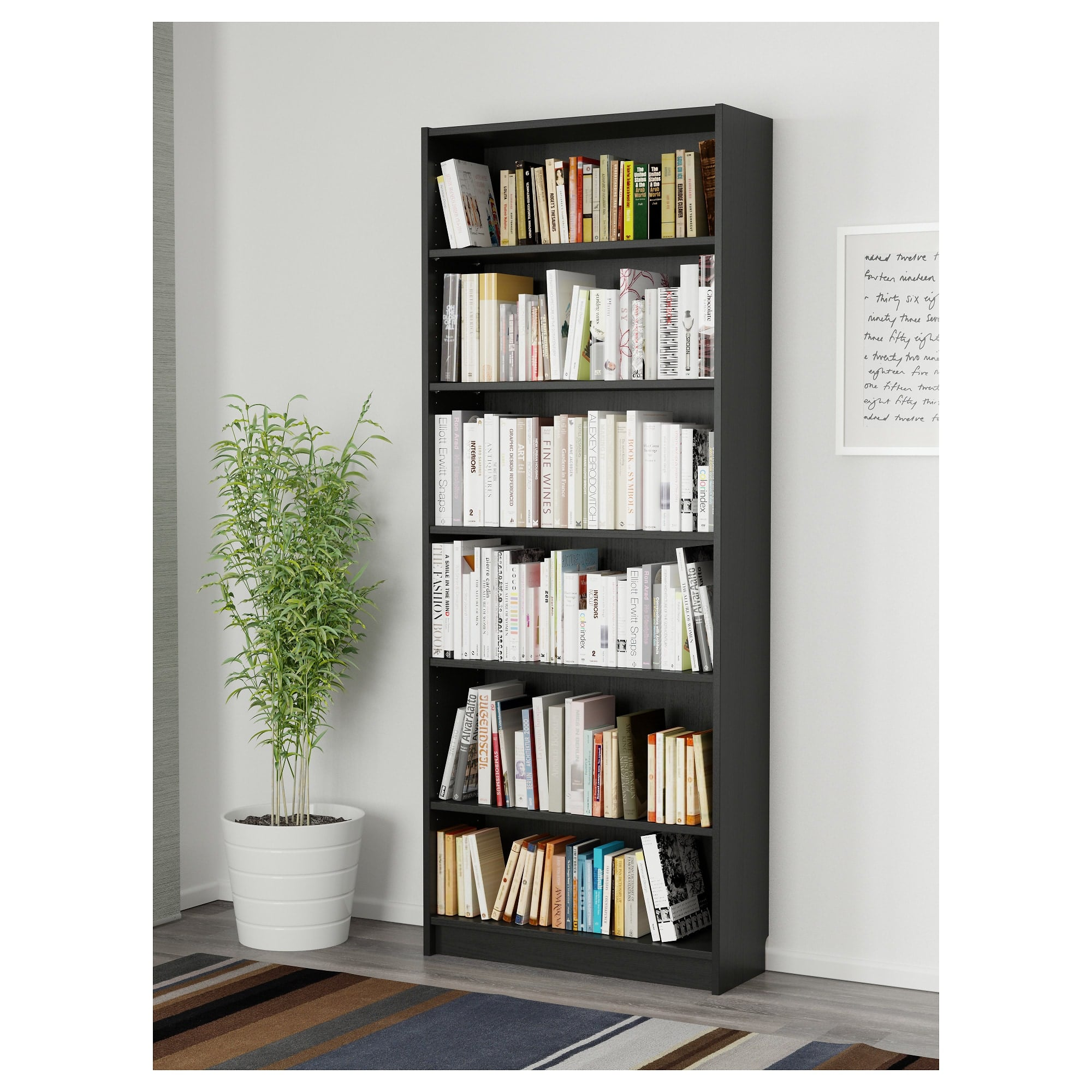 Billy Bookcase Ikea S Dorm Friendly Furniture Is Perfect