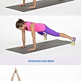 Keep reading to learn more details about each of these exercises. And good luck!