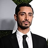 Riz Ahmed and Jenny Slate Will Round Out the Rest of the Cast