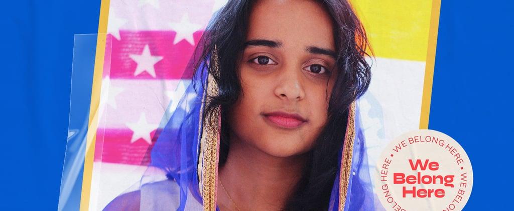 Global Girlhood's Pranjal Jain on the Power of Social Media