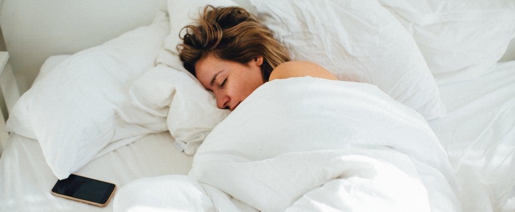 Can Sleep Boost Your Immunity?