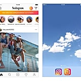 "The Instagram team made it clear that they are building a team of content creators and celebs — like Gomez, Kardashian, and Petsch — to utilize the new app. (Those stars, among others, will be launching their own IGTV content today.) But any Instagram user will be able to take advantage of the new tool. ""It's super simple and intuitive to use,"" said project manager Ashley Yuki. ""We bring-high quality content to you from the creators you know and love . . . Starting today, anyone can become the next IGTV creator."" — Additional reporting by Lindsay Miller"