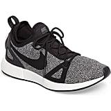 Nike Duel Racer Knit Sneaker