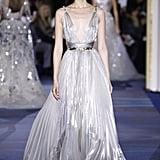 Zuhair Murad Haute Couture Spring Summer 2019