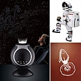 Space-Themed Gifts