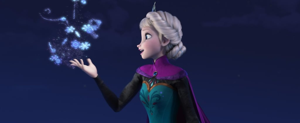 Now This Is Something to Sing About — Frozen 2 Has a Release Date!