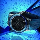 Tag Heuer – Connected Modular For Him (AED6,850)