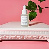 Kana Active Botanical Essence