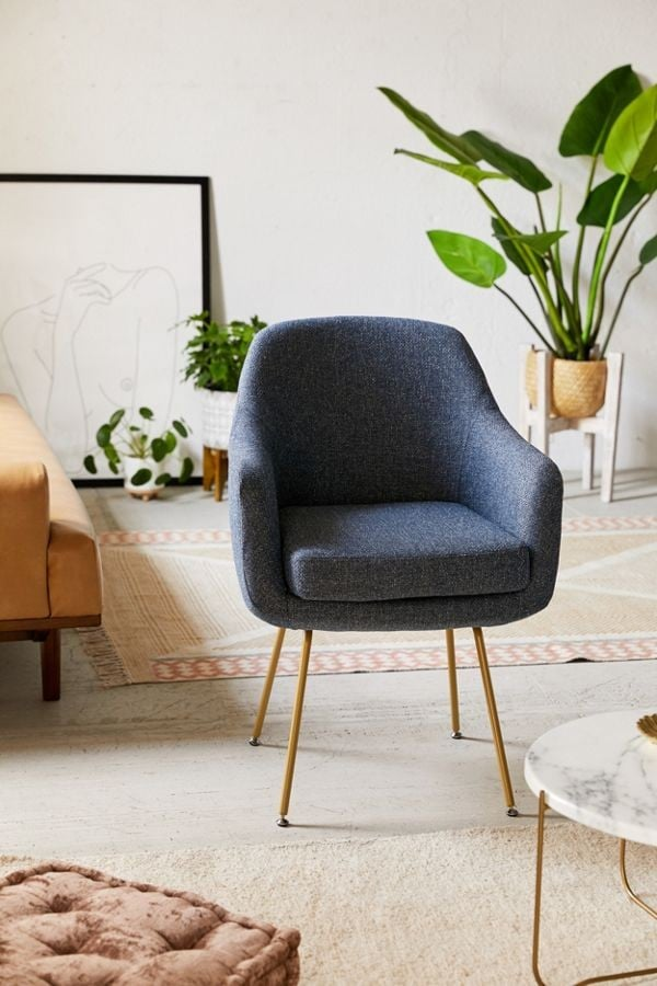 The 50 Best Furniture Pieces You Can Shop on the Internet — For Under $200