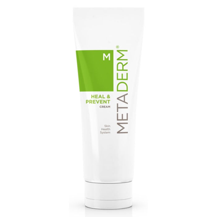 MetaDerm Heal and Prevent Cream