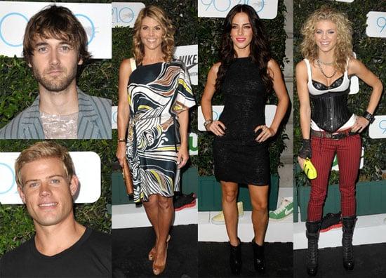 Photos of 90210