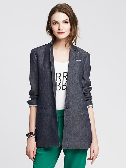 Fashionable Officewear