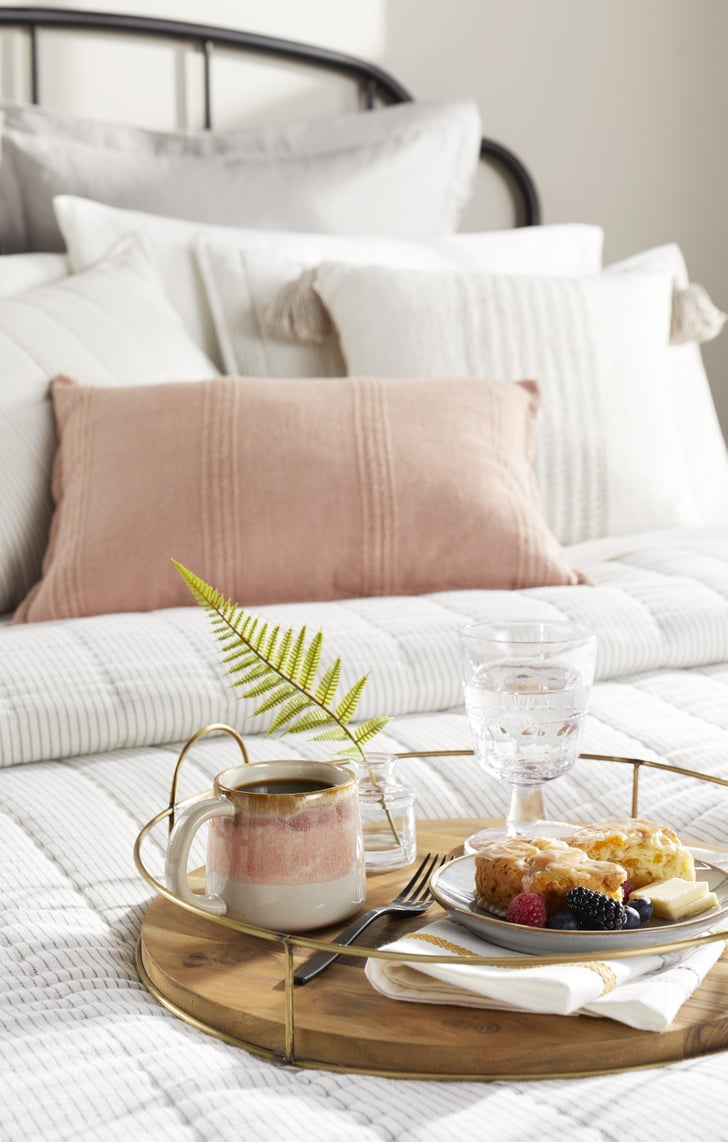 See Target S New Spring 2020 Hearth Hand Collection Popsugar Home