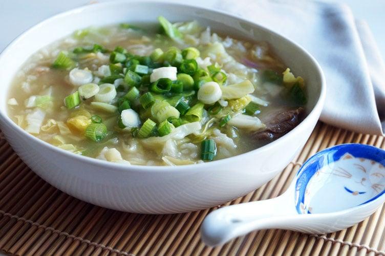 Instant pot recipes popsugar food for Instant pot fish recipes