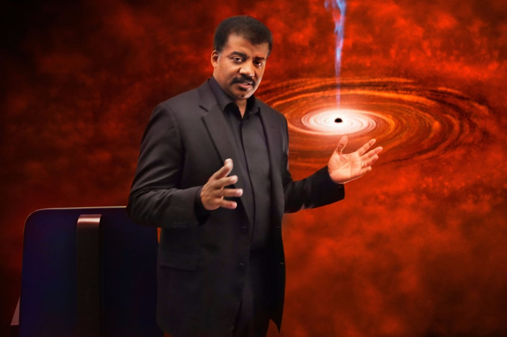 10 Genuinely Entertaining Science Shows on Netflix
