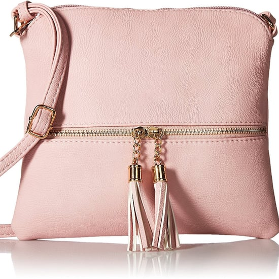 Cheap Crossbody Bag on Amazon