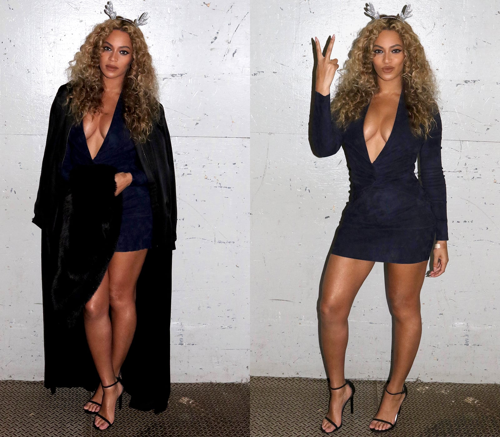 Is Beyonce Pregnant Pictures 67
