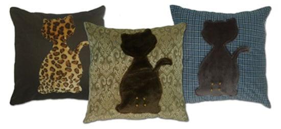 Pet Present Extravaganza: Catsifier