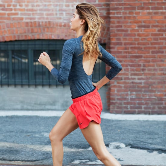 Does Cardio Help You Lose Weight?