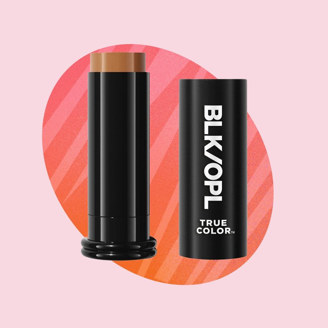 Blk/Opl True Color Skin Perfecting Stick Foundation SPF15