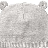 Joe Fresh Baby Unisex Animal Ear Hat