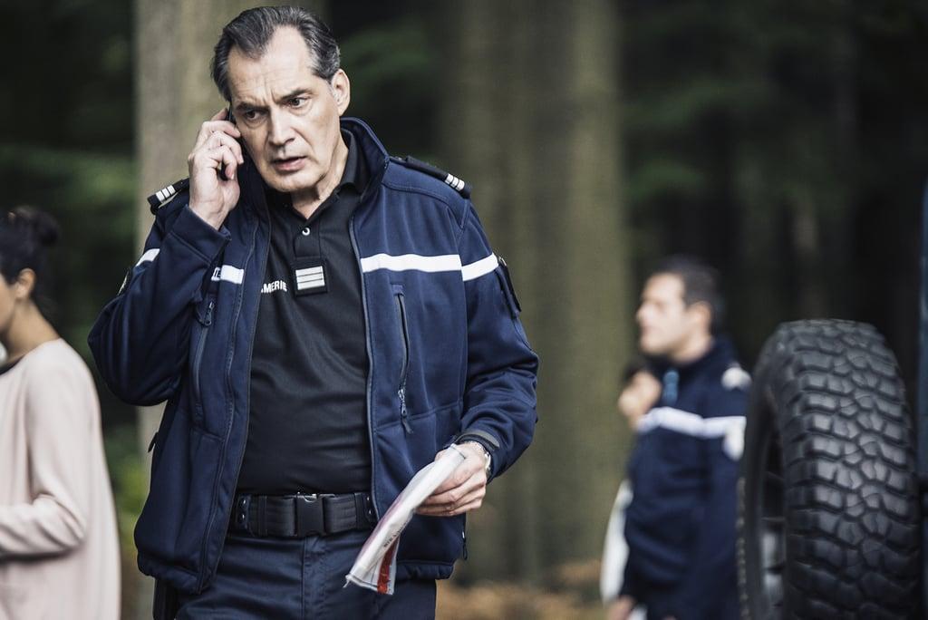 La Forêt, je nieuwe favoriete misdaadserie en is nu te checken via Netflix!
