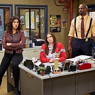Gifts For Brooklyn Nine-Nine Fans