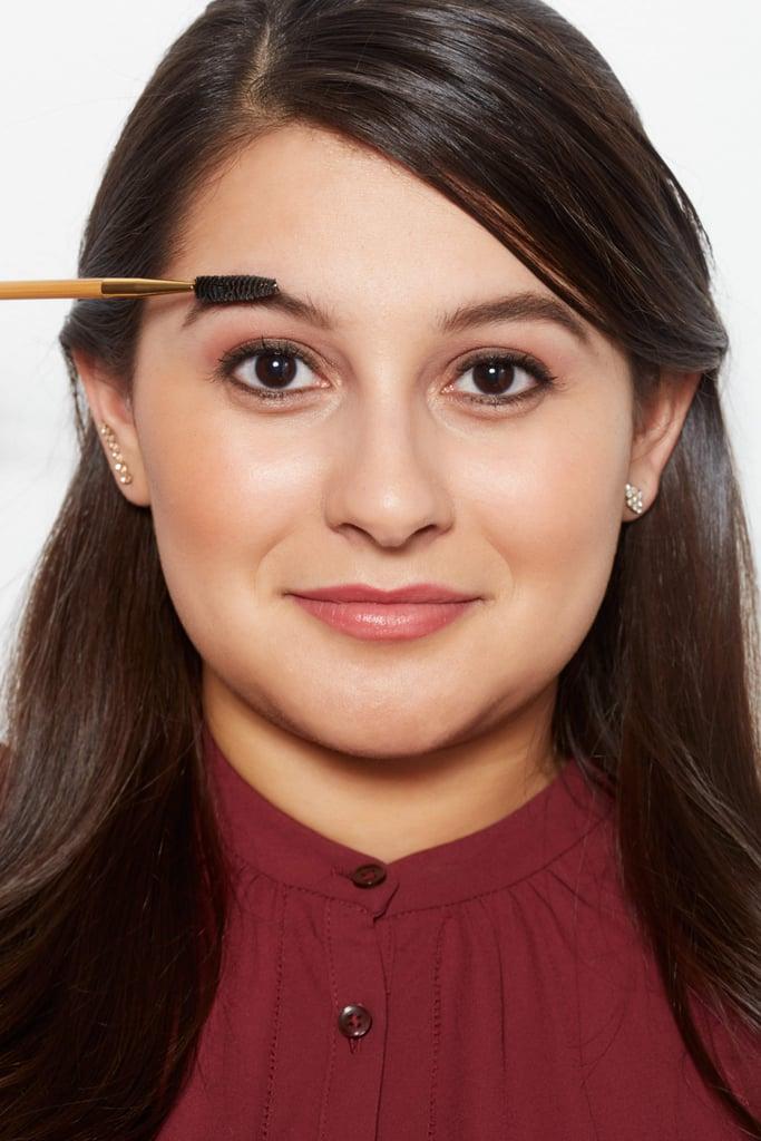 How To Use Eyebrow Makeup Tutorial | POPSUGAR Beauty