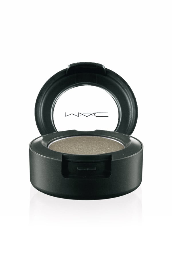 MAC Cosmetics Eye Shadow in Fiction