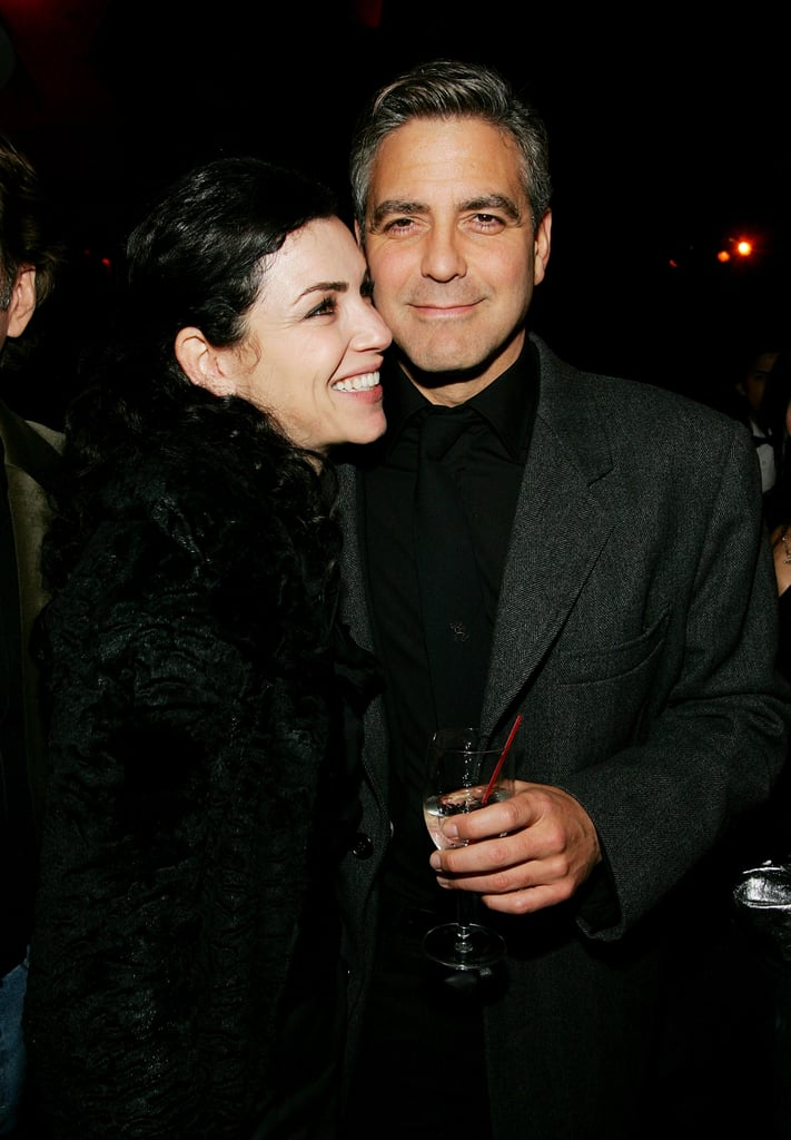 George Clooney Turns 51 Today Celebrate With A Gallery Of