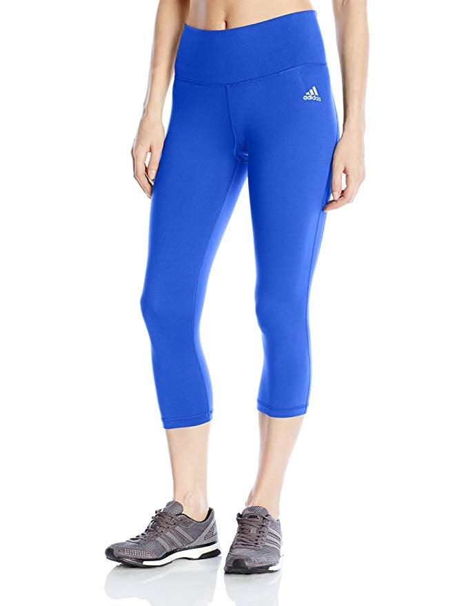 708f22835b38 Adidas Women s Performer 3 4 Tights