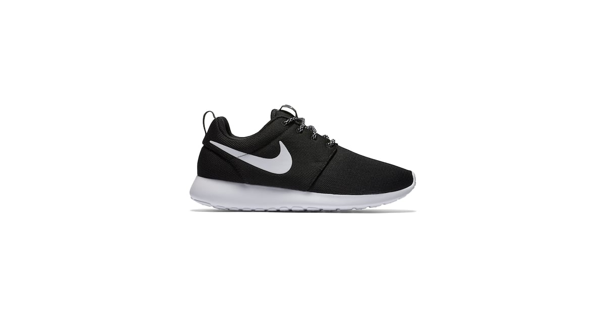 competitive price 10f52 9d68a Nike Roshe One Women's Shoes | Best Nike Shoes on Sale ...