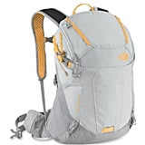 The North Face Aleia 22U Pack